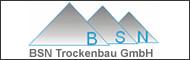 BSN Trockenbau