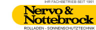 Nervo & Nottebrock