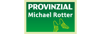 Provinzial Geschäftsstelle Michael Rotter