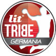 LIT TRIBE GERMANIA